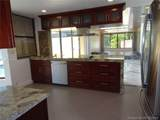 20800 23rd Ave - Photo 8