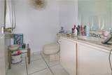 16484 27th Ave - Photo 14