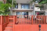 16484 27th Ave - Photo 15