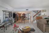 16484 27th Ave - Photo 4