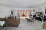 16484 27th Ave - Photo 5