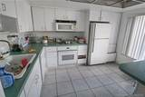 16484 27th Ave - Photo 6