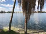 180 Royal Palm Rd - Photo 16