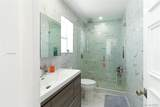 3731 55th Ave - Photo 13