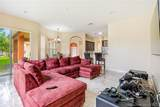 2164 118th Ave - Photo 14