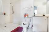 2164 118th Ave - Photo 18