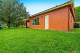 2164 118th Ave - Photo 22