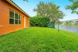 2164 118th Ave - Photo 26