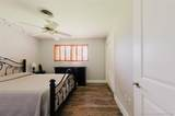 8020 138th St - Photo 19