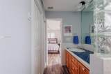 8020 138th St - Photo 24