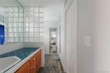 8020 138th St - Photo 25