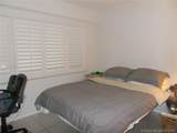 801 141st Ave - Photo 10