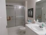 801 141st Ave - Photo 11
