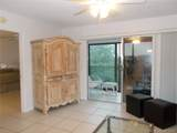 801 141st Ave - Photo 15