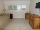 801 141st Ave - Photo 17