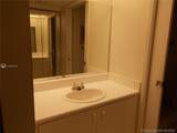 801 141st Ave - Photo 18