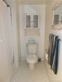 801 141st Ave - Photo 19
