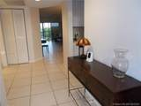 801 141st Ave - Photo 5