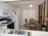 801 141st Ave - Photo 6