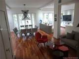 20845 30th Ct - Photo 2
