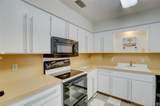 2725 3rd Ave - Photo 10