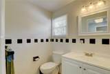 2725 3rd Ave - Photo 15
