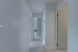 2725 3rd Ave - Photo 17