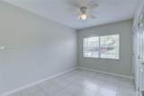 2725 3rd Ave - Photo 18