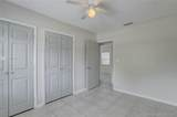 2725 3rd Ave - Photo 19