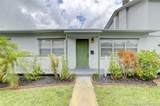 2725 3rd Ave - Photo 4