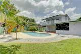 2725 3rd Ave - Photo 43