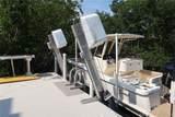 65 Waterways Dr - Photo 23