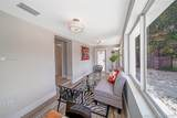 535 St 93rd - Photo 12