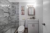 535 St 93rd - Photo 16
