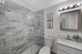 535 St 93rd - Photo 17
