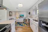 535 St 93rd - Photo 26