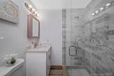 535 St 93rd - Photo 29