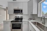 535 St 93rd - Photo 49