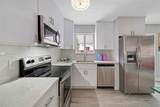 535 St 93rd - Photo 7