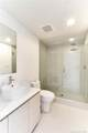 2600 Hallandale Beach Blvd - Photo 24