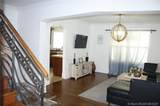 18 42nd St - Photo 22