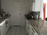 11111 Biscayne Blvd - Photo 4