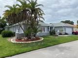 4511 Queen Palm Lane - Photo 2