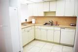 6950 Miami Gardens Dr - Photo 4