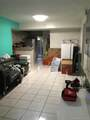 7475 22nd Ave - Photo 4