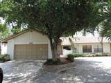 5600 Hammock Ln - Photo 1