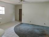 5600 Hammock Ln - Photo 10