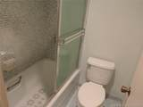5600 Hammock Ln - Photo 14