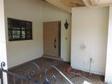 5600 Hammock Ln - Photo 21