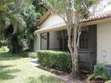 5600 Hammock Ln - Photo 26